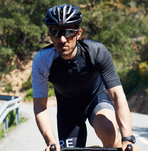 Tg Store Online Shop For Cycling Running Swimming
